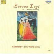 Barsan Lagi Songs