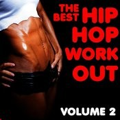 The Best Hip Hop Workout Volume 2 Songs Download: The Best