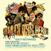 Guilty As Charged (International) Songs