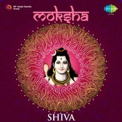 shiv tandav by ravan mp3 free download