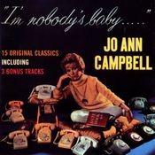 I'm Nobody's Baby [Digital Version] Songs