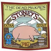 Stoney's Extra Stout [Pig] Songs