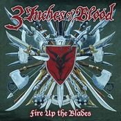 Fire Up The Blades Songs