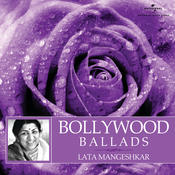 Bollywood Ballads Songs