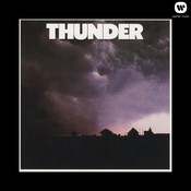 Thunder Songs