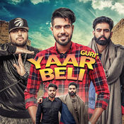 Yaar Beli (feat. Deep Jandu) Song