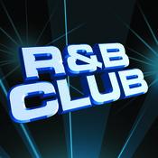 R&B Club Songs