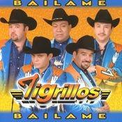 Báilame Songs
