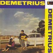 Demetrius Songs