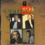 Highway 101, Vol. 2 Songs