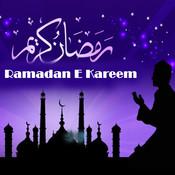 Ramadan E Kareem H Song