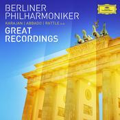 Great Recordings Songs