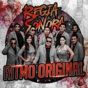 Ritmo Original Songs