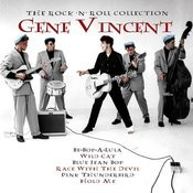 The Rock N' Roll Collection Songs
