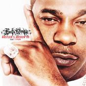 Hustler's Anthem '09 Songs
