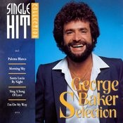 Single Hit Collection Songs