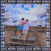 Love Like Waves (Alex Metric Remix Edit) Songs