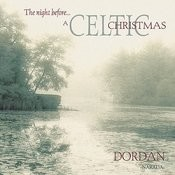 The Night Before...  A Celtic Christmas Songs