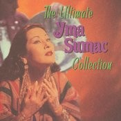 Exotica: The Best Of Yma Sumac Songs