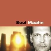 Soul Maahn Songs
