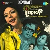 Mombati Songs