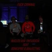 Fuck Criminal Songs