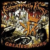 Greatest Highs Songs