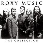 Roxy Music Collection Songs