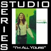 I'm All Yours [Studio Series Performance Track] Songs