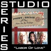 Labor Of Love (Studio Series Performance Track Songs