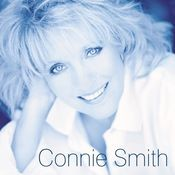 Connie Smith Songs