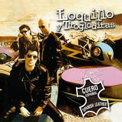 Cuero Español Songs
