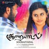 Sooraiyadal Songs