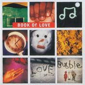 Lovebubble Songs