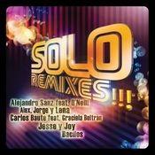 Solo Remixes Songs