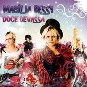 Doce Devassa Songs