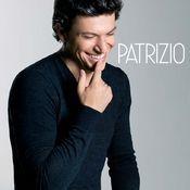 Patrizio (Digital) Songs