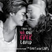 No One Ever Loved (From the Film