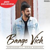 Baage Vich Songs