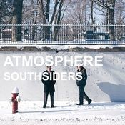 Southsiders (Deluxe Version) Songs