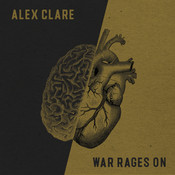 War Rages On Songs