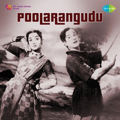 Burrakatha MP3 Song Download- Poolarangudu Burrakatha Telugu