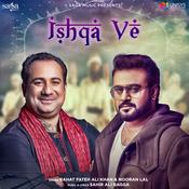 Ishqa Ve Songs