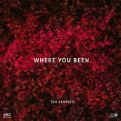 Where You Been The Prophec Full Song