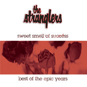 Sweet Smell Of Success - The Best Of The Epic Years Songs