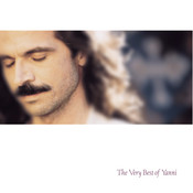 The Very Best Of Yanni Songs