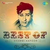Tumsa nahin dekha 1957 mp3 free download.