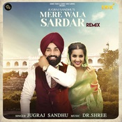 key sara sara songs download