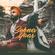 Sohna Yaar Param Singh Full Song