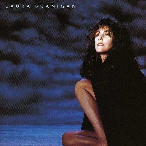 Laura Branigan Songs Download: Laura Branigan MP3 Songs